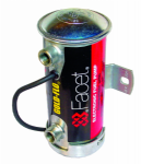 Facet Cylinder Fuel Pumps